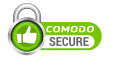 This website uses SSL data encryption at all times