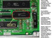 chip install obd1 honda accord prelude