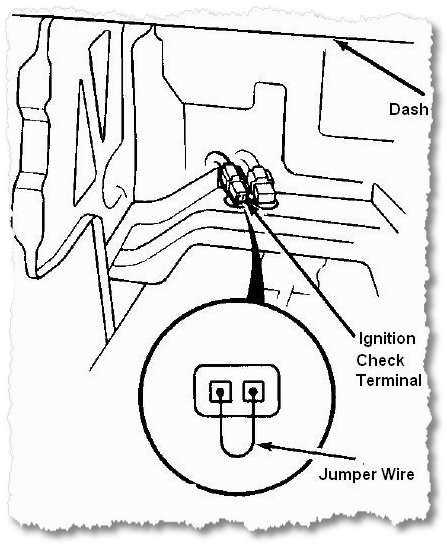 Prelude Timing Mark Further Prelude Obd1 Distributor Wiring Diagram