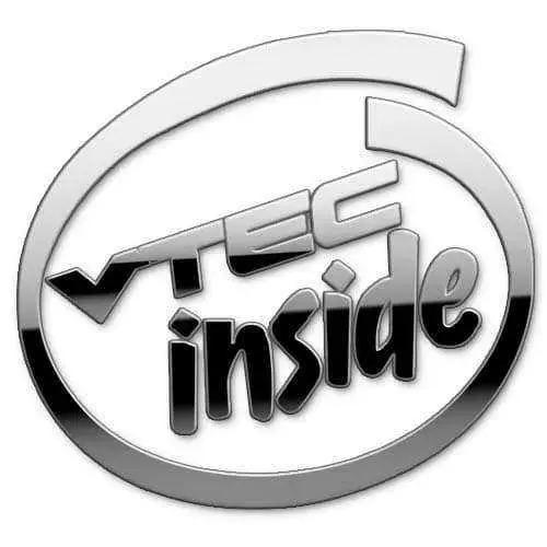 VTEC funny image