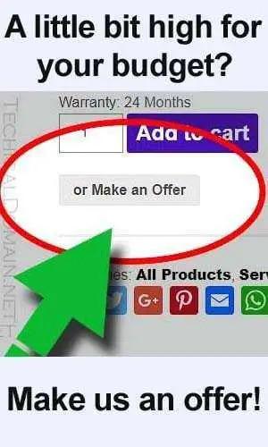 u-offer2