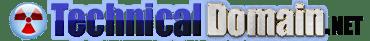 Technical Domain