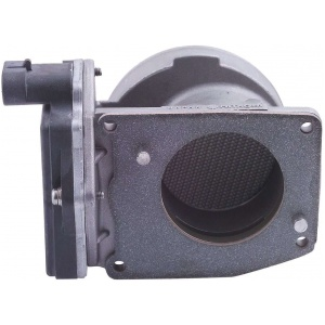 General Motors Air Flow Meter 74-2799
