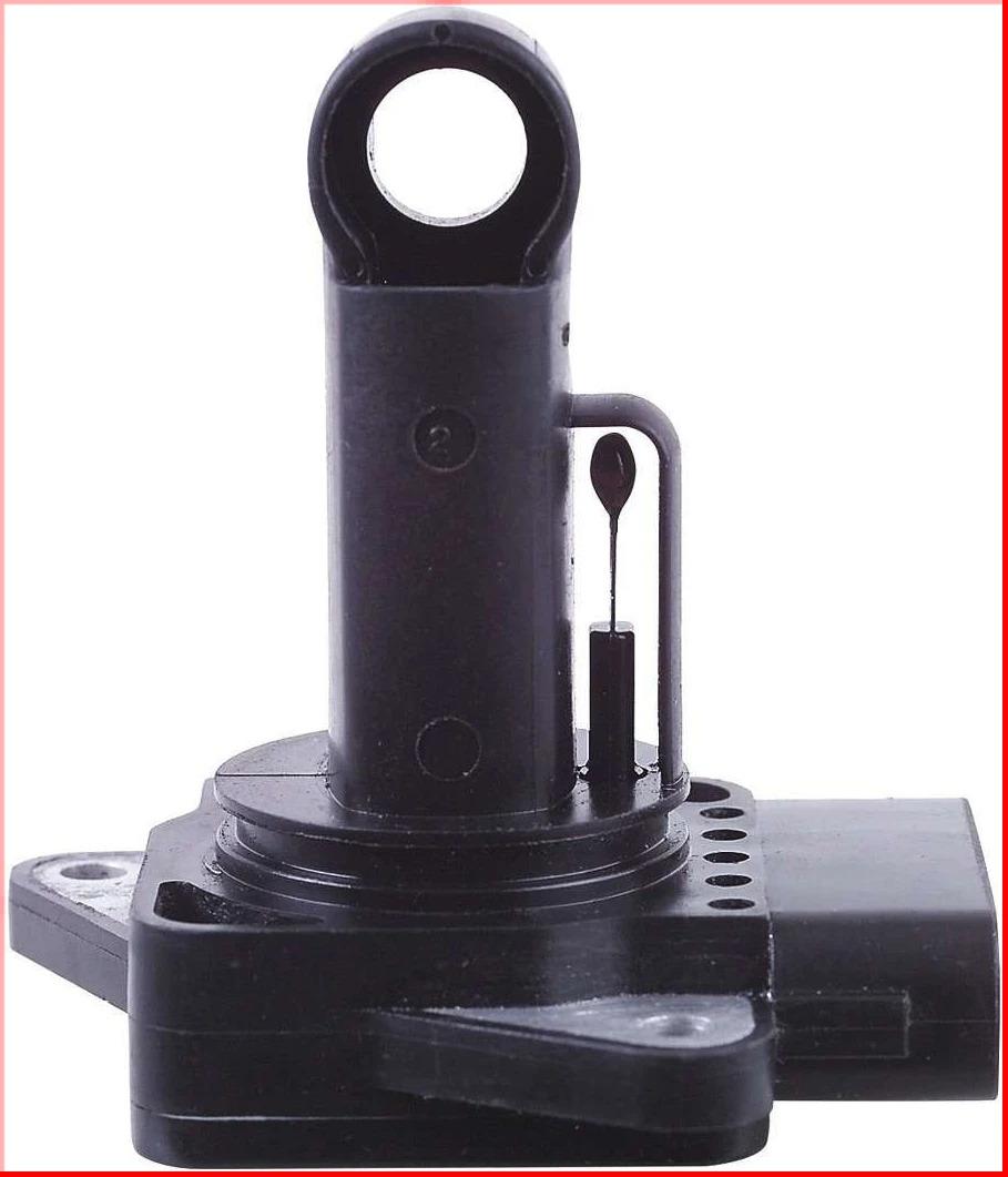 Toyota Air Flow Sensor 22204-0D030