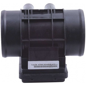 Ford Mazda MAF Air Flow Sensor 74-10023