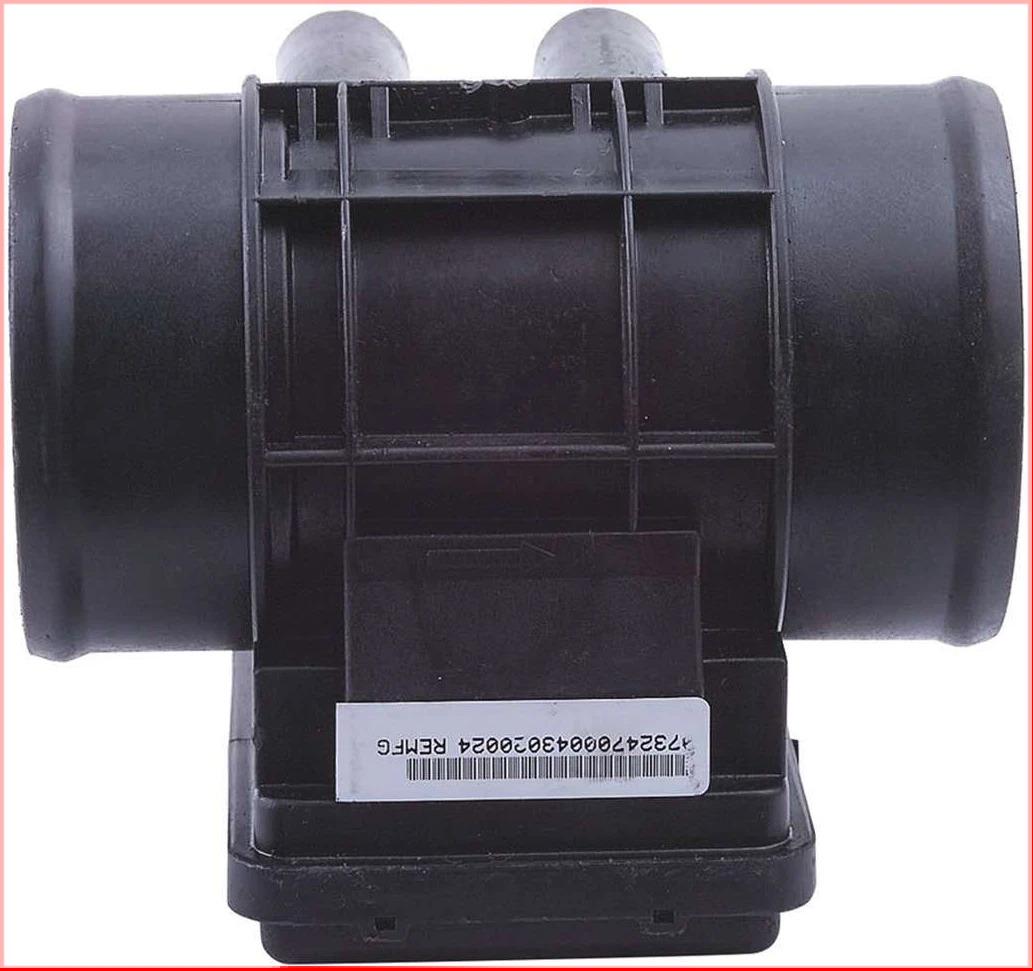 Ford Mazda MAF Air Flow Sensor 74-10023