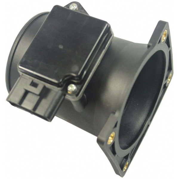 f6df-12B579-ea pbt-gf30 air flow sensor maf