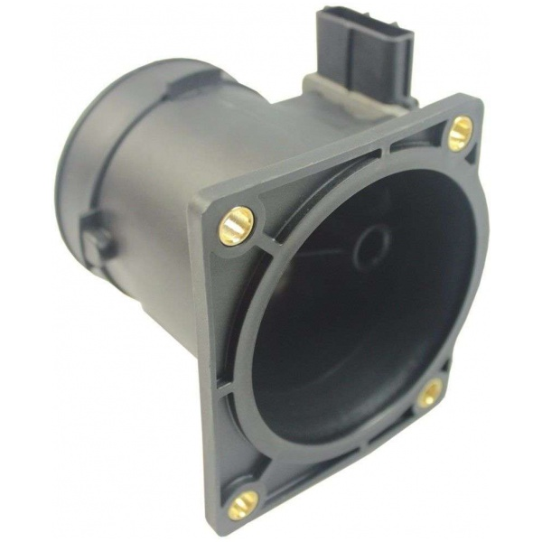 f6df-12B579-ea pbt-gf30 air flow sensor maf-pic3