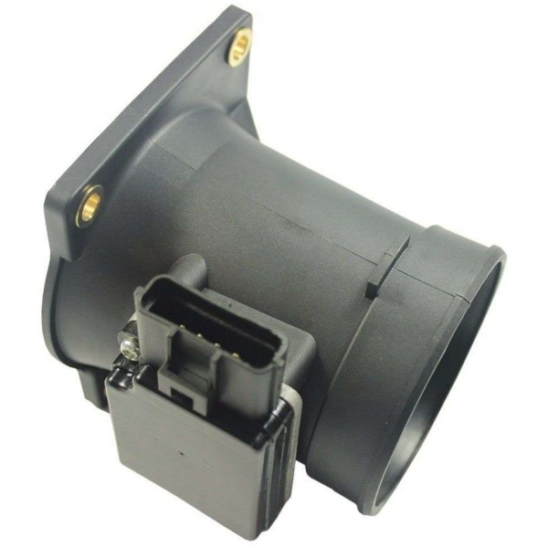 f6df-12B579-ea pbt GF30 air flow sensor MAF pic4