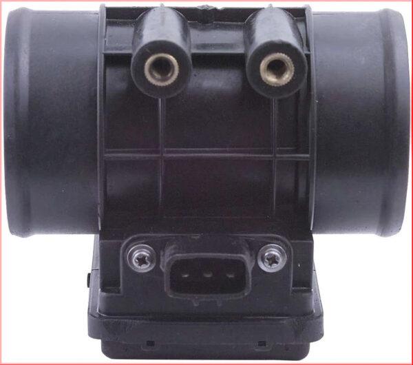 Ford Mazda MAF Air Flow Sensor pic4 74 10023