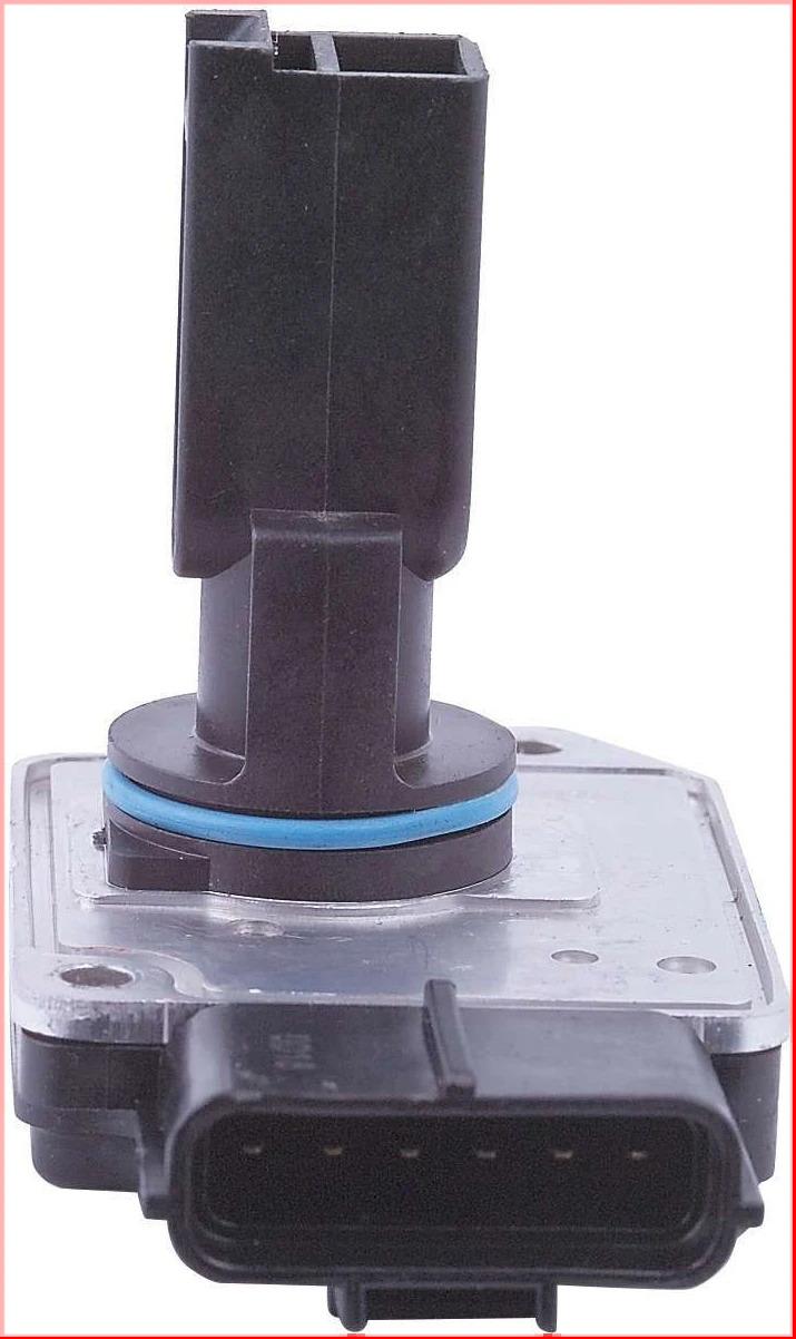 Mass Air Flow Sensor (MAF) for 1998-2006 Ford/Mazda/Mercury models 74-50011